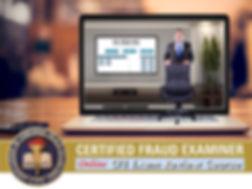 online training 1.jpg