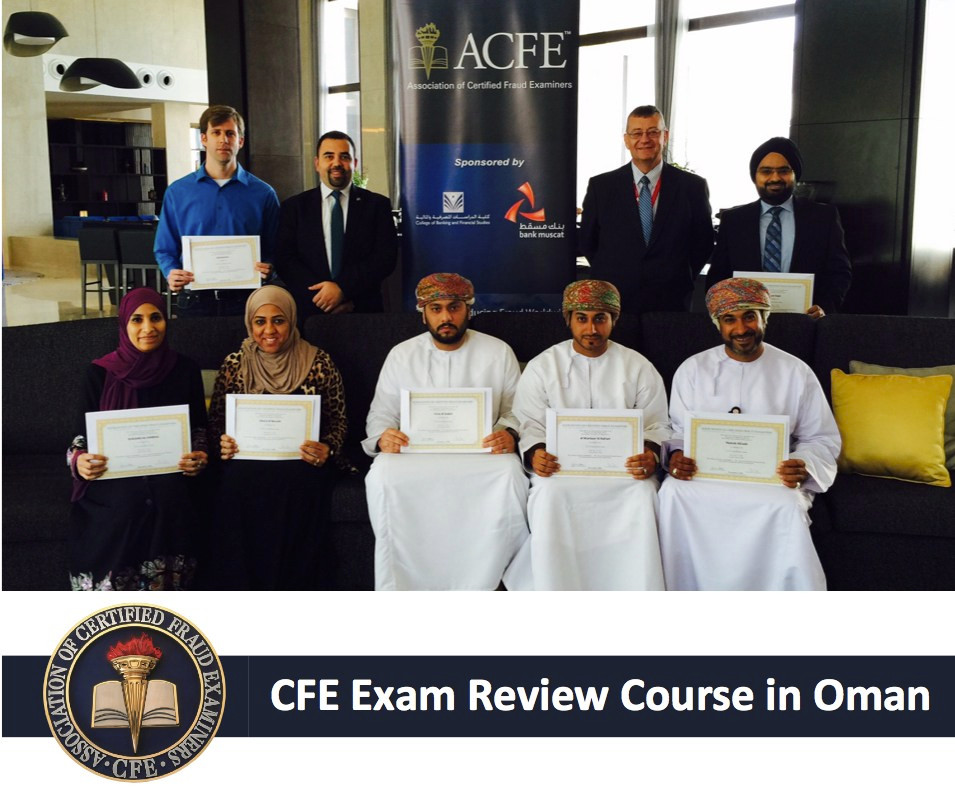 CFE Oman.jpg