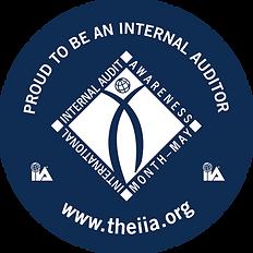 IA_Awareness_Month.png