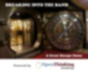 Fraud Risk Event-2.jpg