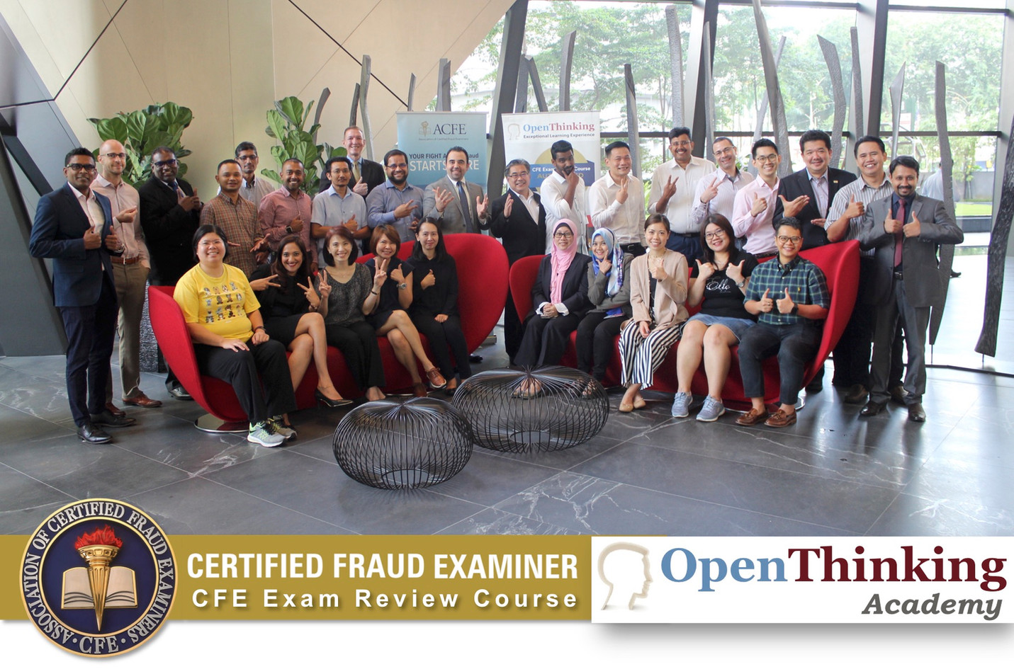 CFE Malaysia 3.jpg