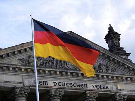 Tyskt bostadsbolag fick GDPR-bot på 155 miljoner kr. Saknade system för gallring av personuppgifter.