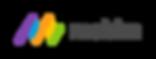 Text logo horizon (kopia).png
