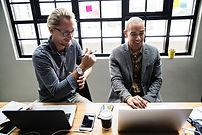 brainstorming-business-coffee-1076809 (k