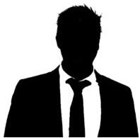 Datainspektionen granskar inkassobolaget Sergel
