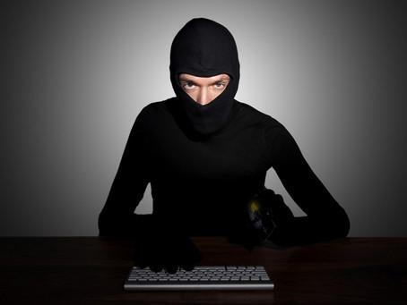 Dåliga nyheter för skurkar.Världens största olagliga webbmarknad, stängs ner.