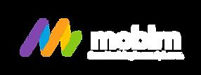 Text logo horizon inverted tagline.png