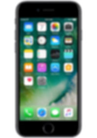 iphone_7_black_front.jpg