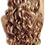 Thumbnail: Lady Elegance LOOSE WAVE - BUNDLE