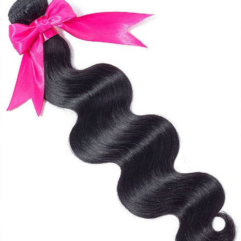 *BODY WAVE - BUNDLE