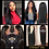 Thumbnail: Premium Straight Lace Wig - 150% Density