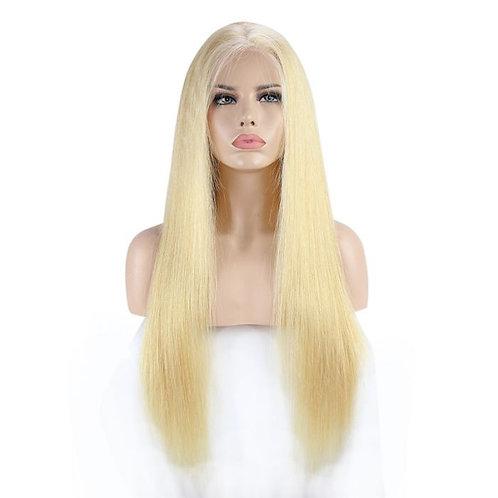 B01 Specialty Wig