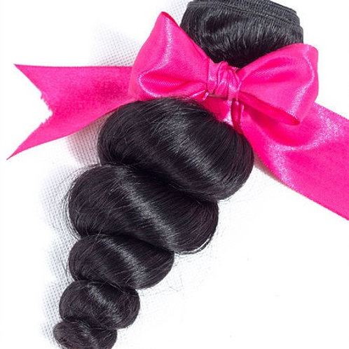 Lady Elegance LOOSE WAVE - BUNDLE