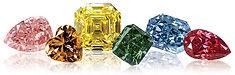 natural-color-diamonds-01.jpg