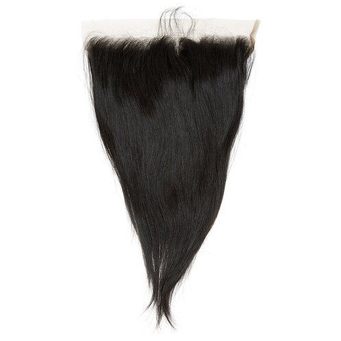 13x4 Cambodian Lace Frontals