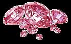 261-2613980_download-transparent-pink-di