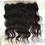 Thumbnail: 13x4 Cambodian Lace Frontals