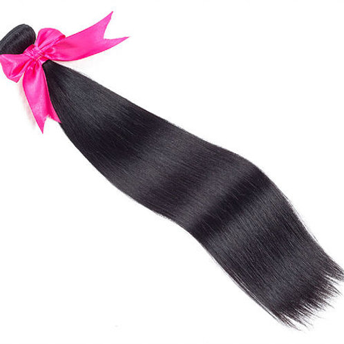 Lady Elegance STRAIGHT - BUNDLES
