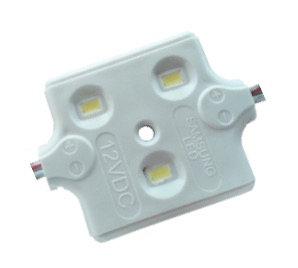 LED SIGN MODULE - 10FT STRAND - 32.4 WATTS