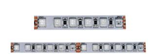 3838-21.6W RGB TAPE LIGHT 24V