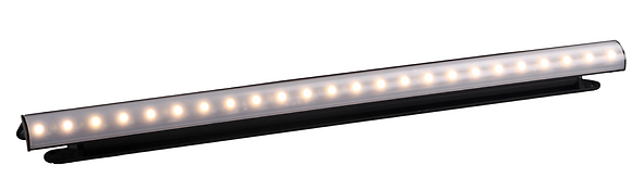4FT LED Linear Cove Fixture