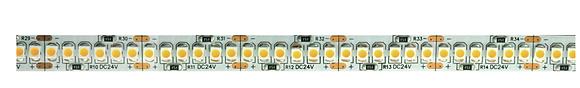 3528-240/M LED TAPE - SINGLE ROW