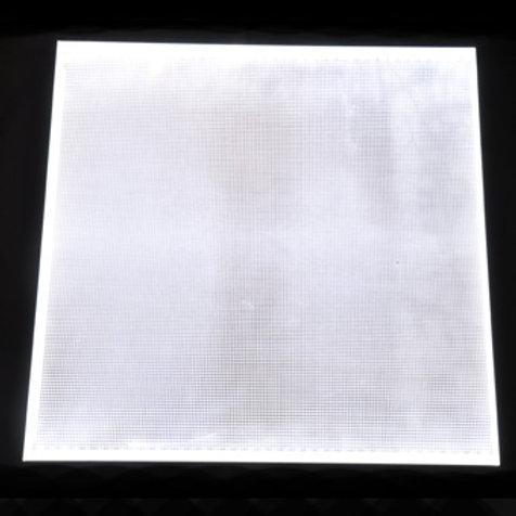 timeless design d6c4a 1d3f7 LED Ultra Thin Light Panel - Custom Sized | ledcoollights
