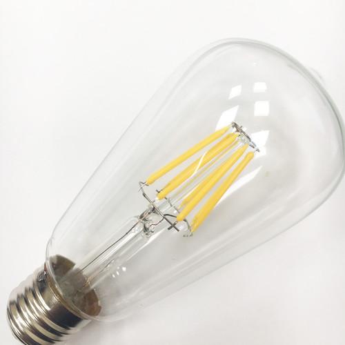 Led Cool Lights