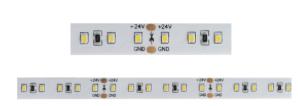 2216-120 LED TAPE LIGHT 24V