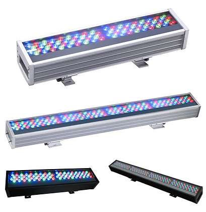 SERIES 2 - LED WALL WASHER