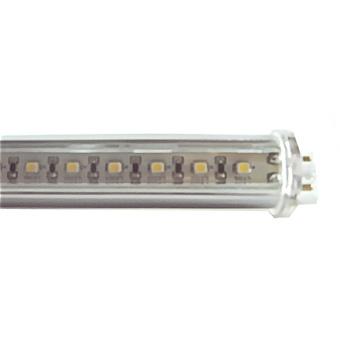 4ft led t6 under cabinet light led cool lights led lighting dallas. Black Bedroom Furniture Sets. Home Design Ideas