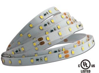 LED 2835 - 30 LED/M 1.9W/FT