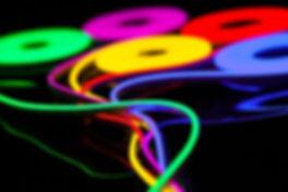 AdobeStock_304022235.jpeg