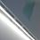 Thumbnail: 1FT LED Linear Cove Fixture