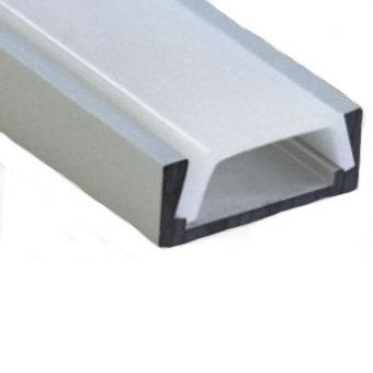 LED ALUMINUM FIXTURE - LP1506