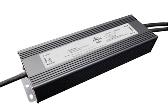 300W DIMMABLE MAGNETIC LED DRIVER