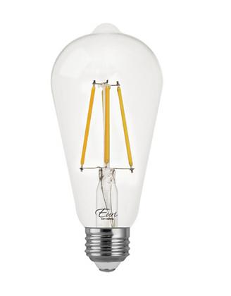 LED EDISON BULB - 7W