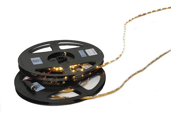 LED TAPE LIGHT - SIDE EMITTING SMD 335