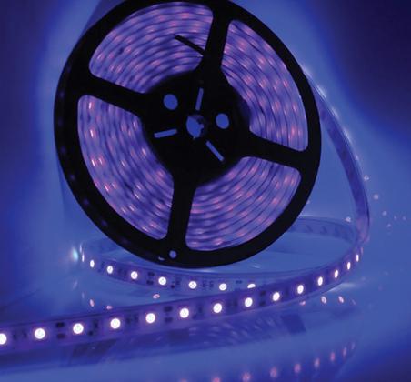 UV-C TAPE LIGHT