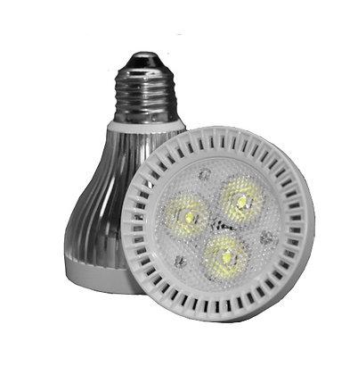 LED PAR 20 DIMMABLE - 6 WATT