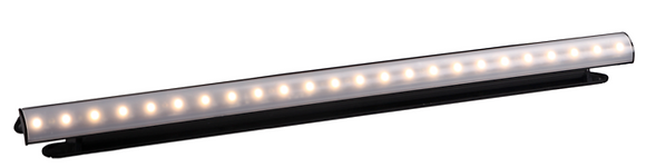 1FT LED Linear Cove Fixture