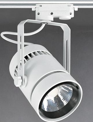 30W X6 LED TRACK LIGHT