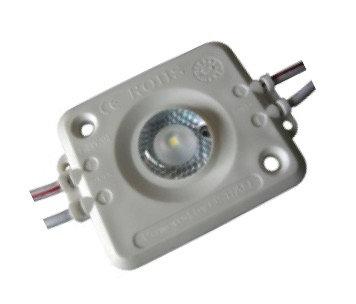 LED SIGN MODULE - 10FT STRAND - 44 WATTS