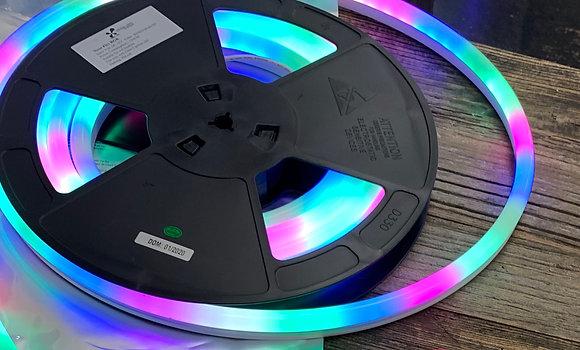 PIXEL RGB LED NEON