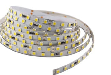 5050-60 LED TAPE (300 LED)- (12V OR 24V DC)