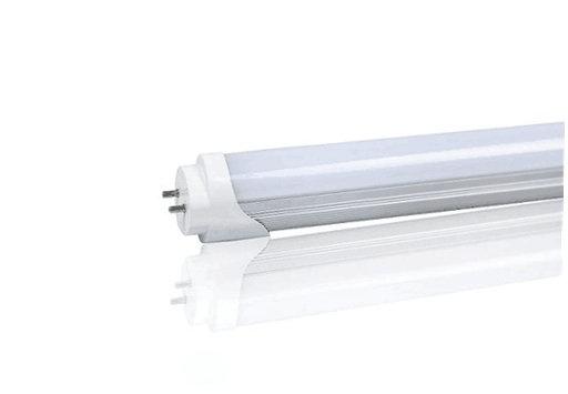 LED T8 - 8FT (36 WATT)