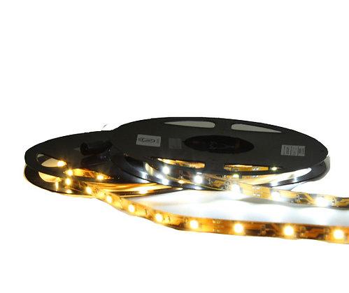 5050-30 LED TAPE (150 LEDS/ROLL)