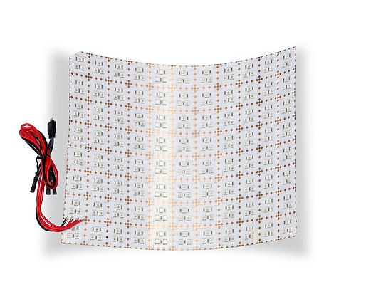 LCL FLEX SHEET - RGB 69W