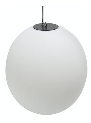DMX RGB LED 360 Suspended Ball