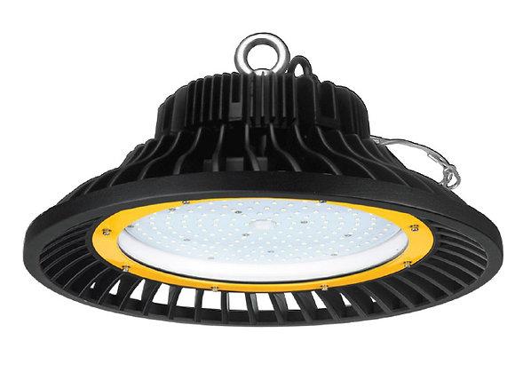 LED UFO LIGHT - 200 WATT